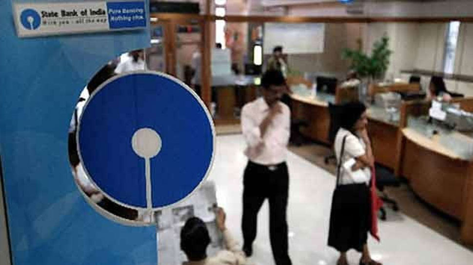 Business: SBI to customers update KYC soon otherwise transactions stops