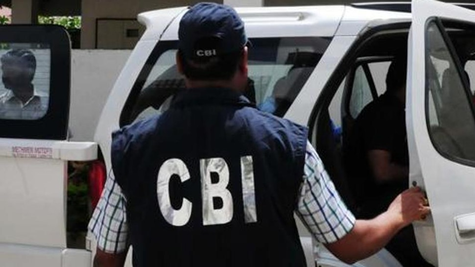 बिहार के 2 और शेल्टर होम के खिलाफ सीबीआई ने मामले दर्ज किए