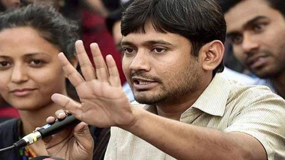 CPI का बड़ा बयान, चार्जशीट के बावजूद कन्हैया कुमार लड़ेंगे बेगूसराय सीट से लोकसभा चुनाव