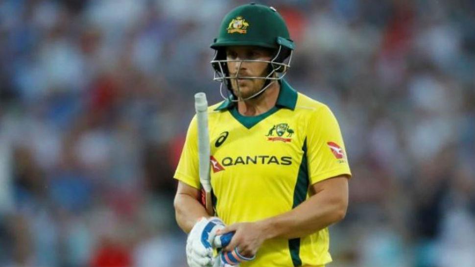 INDvsAUS: ऑस्ट्रेलिया के कप्तान एरॉन फिंच ने तीसरे वनडे से पहले माना, मैं हताश हूं...