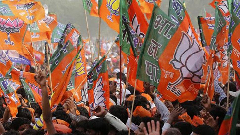 असम: गुवाहाटी लोकसभा सीट पर बीजेपी का है दबदबा, गायक भूपेन हजारिका भी रहे हैं उम्मीदवार