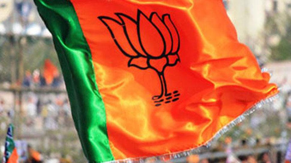 फ्लू का उपचार है लेकिन कांग्रेस नेता की मानसिक बीमारी का इलाज मुश्किल: BJP