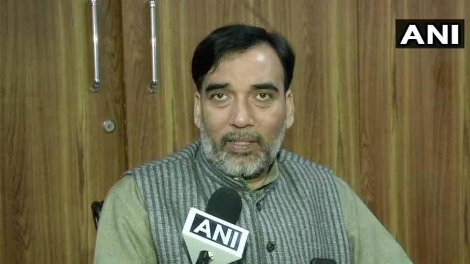 लोकसभा चुनाव 2019ः AAP का दावा, दिल्ली, पंजाब और हरियाणा में अकेले चुनाव लड़ेगी पार्टी