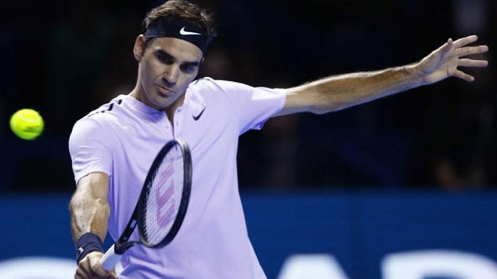 Australian Open: रोजर फेडरर चौथे दौर में पहुंचे, बना दिया नया रिकॉर्ड