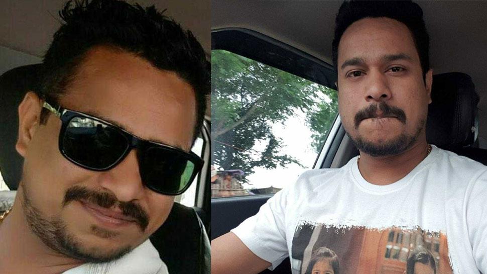 गड़बड़झाला: जिलाबदर अपराधी का जारी हुआ पासपोर्ट, भोपाल पुलिस ने दी थी क्लीनचिट
