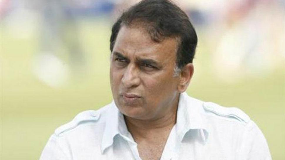 INDvsAUS: धोनी को केवल 500 डॉलर, टीम इंडिया को नगद पुरस्कार भी न मिलने पर भड़के गावस्कर