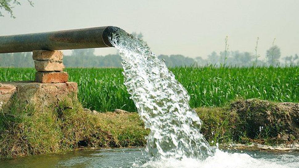 जयपुर में अब नहीं होगी पानी की किल्लत, सीधे पाइपलाइनों से जुडेंगे 453 ट्यूबवेल