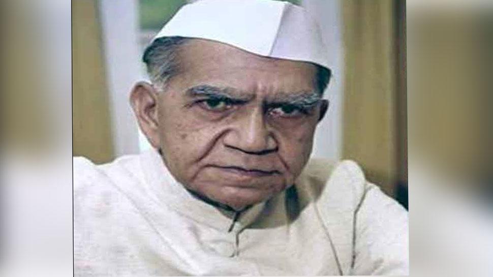असम के इस लोकसभा सीट से देश के राष्ट्रपति फखरुद्दीन अली अहमद रह चुके हैं सांसद