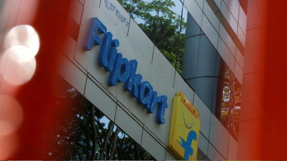 Flipkart Republic Day Sale आज से, नो कॉस्ट EMI के साथ 10 प्रतिशत की एक्स्ट्रा छूट में मिलेंगे लाखो प्रोडक्ट्स