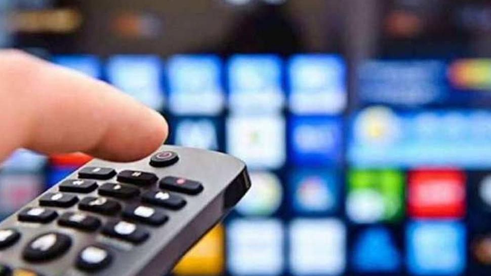 1 फरवरी से FREE में देख पाएंगे टीवी चैनल अगर केबल ऑपरेटरों ने इस शर्त को पूरा नहीं किया