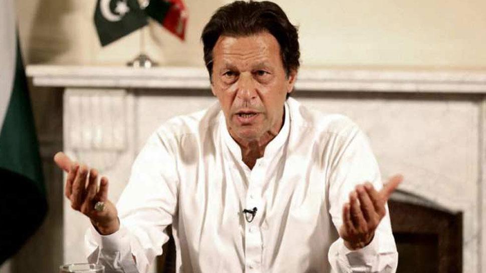 'कंगाल' पाकिस्तान इस मामले में भारत से 20 गुना पीछे, लेकिन करना चाहता है बराबरी