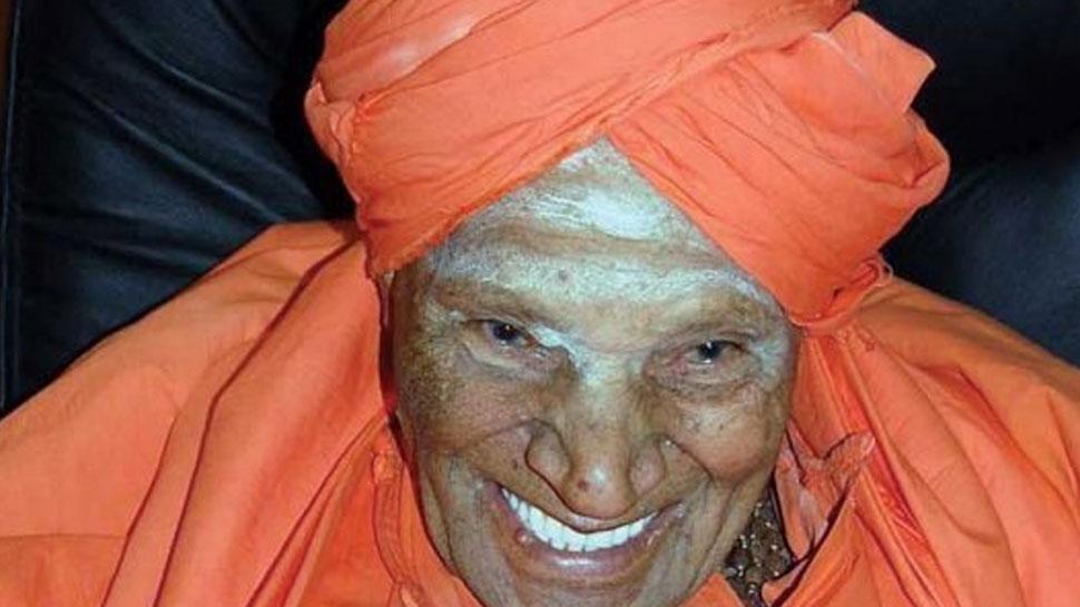 story of spiritual leader Sree Sree Sree Sivakumara Swamigalu-3