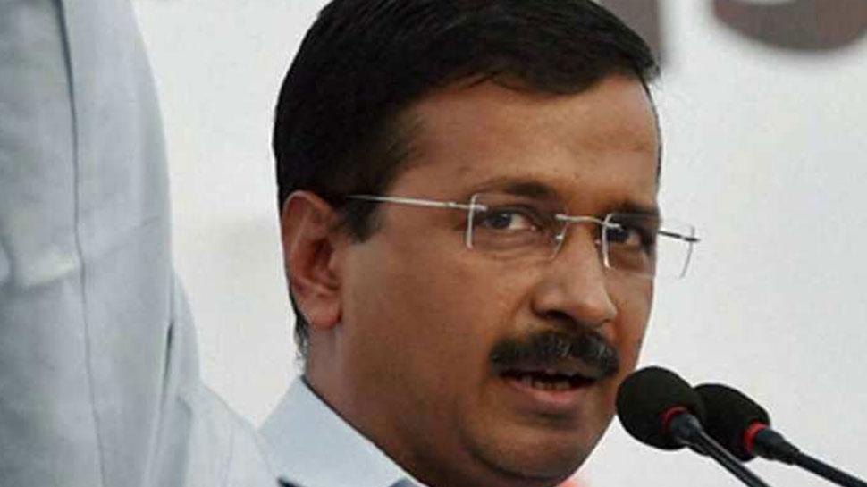 AAP ने अब तक नहीं किया है महाराष्ट्र में लोकसभा चुनाव लड़ने का फैसला