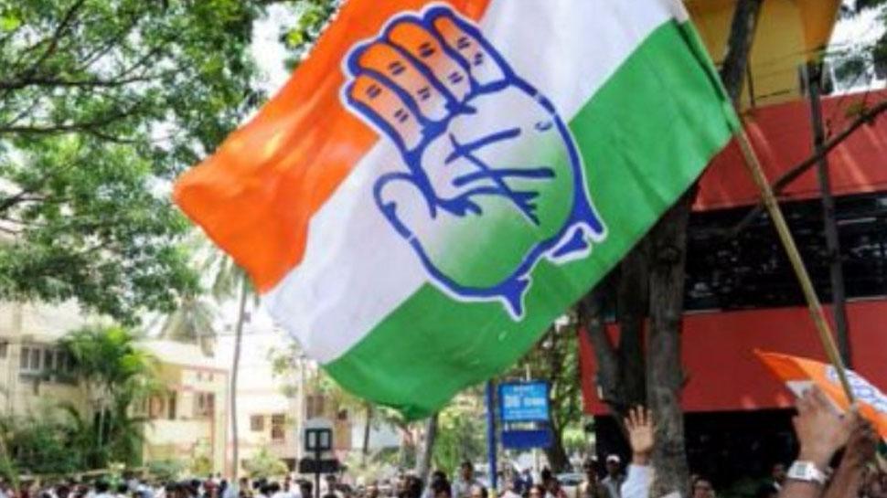 राजस्थान: लोकसभा चुनाव को लेकर गहलोत सरकार जल्द फाइनल करेगी नामों की सूची