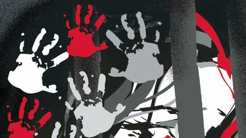 रैगिंगः 11वीं के स्टूडेंट्स ने 7वीं के छात्र से कपड़े उतरवाकर कराया डांस, फिर की अश्लील हरकत