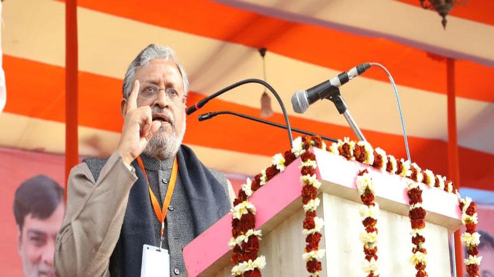 बिहार में 270 करोड़ की लागत से 'क्राइम एंड क्रिमिनल ट्रैकिंग नेटवर्क' की शुरूआत