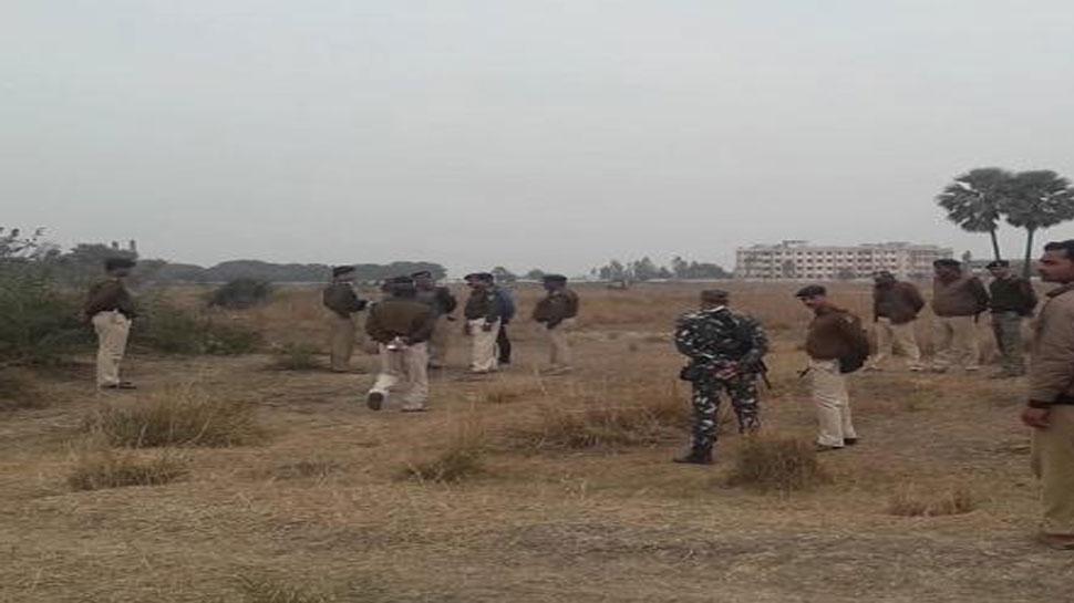 बिहारः छपरा में लापता हुए डॉक्टर के भतीजे का शव बरामद