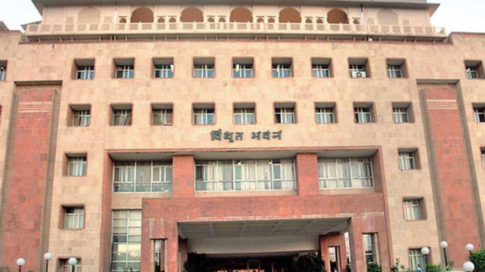 राजस्थान: अब मोबाइल एप के जरिए मिलेगा घर बैठे बिजली कनेक्शन