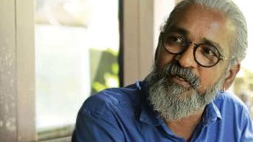 राष्ट्रीय पुरस्कार विजेता निर्देशक प्रियनंदन पर हमला, जांच शुरू