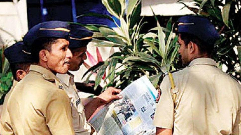 उदयपुर पुलिस ने अंतराष्ट्रीय ठग गिरोह का किया पर्दाफाश, 9 गिरफ्तार