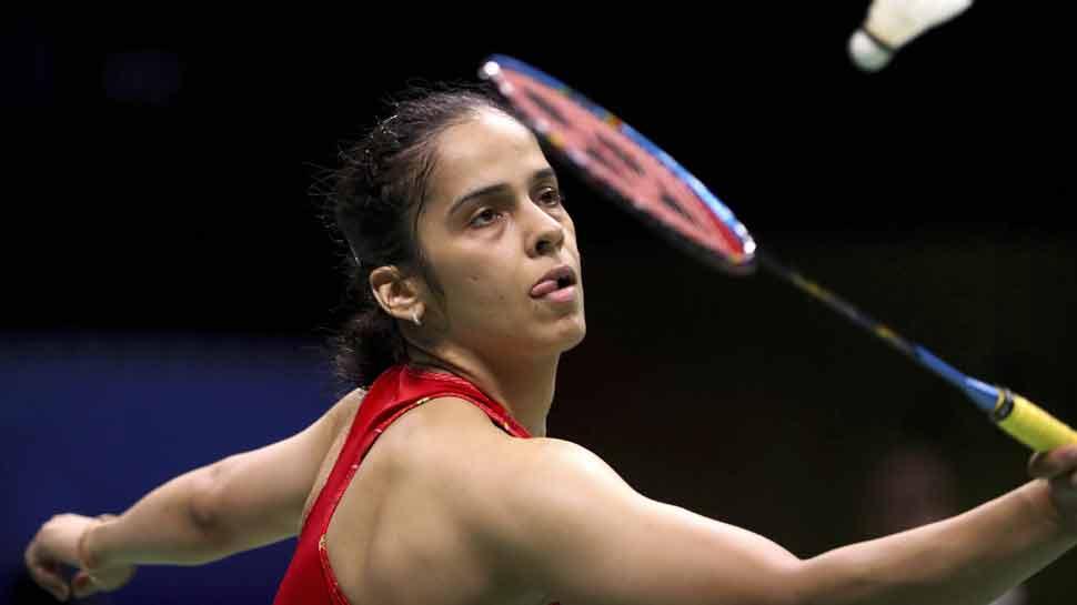 Indonesia Masters: साइना नेहवाल फाइनल में पहुंचीं, चीन की ही बिंगजियाओ को हराया