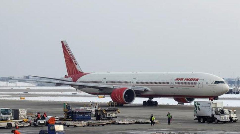 Air India का धमाकेदार ऑफर, 979 में करें हवाई सफर, इंटरनेशनल फ्लाइट पर भी छूट