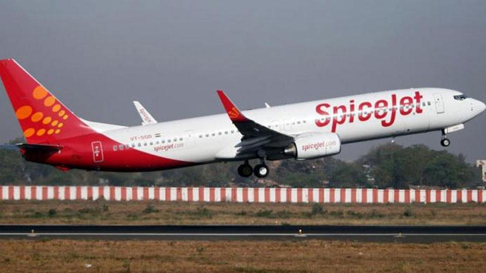 जल्द 36 नए रूट्स पर विमान सेवा देगी Spicejet, गुजरात से शुरू होगी सी-प्लेन की सुविधा