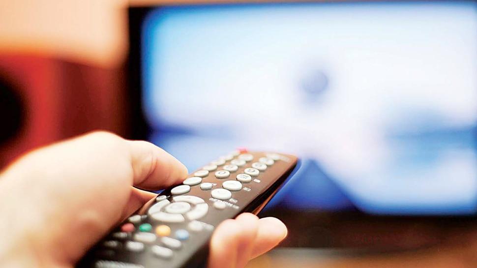 जल्दी करें: अब तक नहीं चुने पसंदीदा टीवी चैनल, तो इस तरह आसानी से बनाएं मंथली प्लान