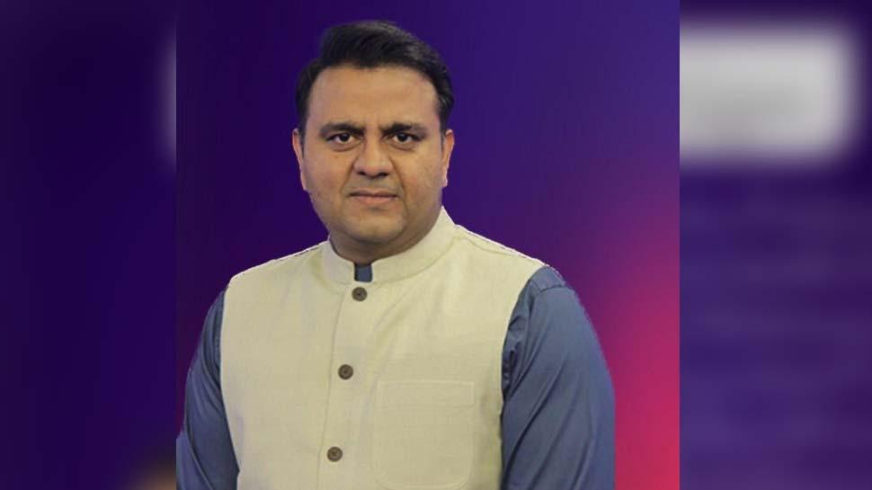 पाकिस्तान के मंत्री का बयान, भारत से अभी बातचीत नहीं, चुनाव के बाद नई सरकार से है उम्मीद