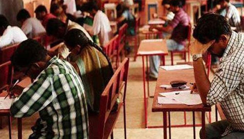ओडिशा: हॉस्टल से भागी 29 छात्राएं लौटीं, प्रिंसिपल से थी नाराज