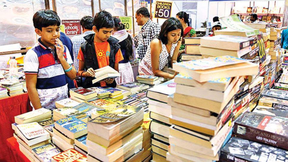 पाकिस्तान के प्रकाशकों की कोलकाता किताब मेले में नहीं होगी मौजूदगी, बताई गई ये वजह