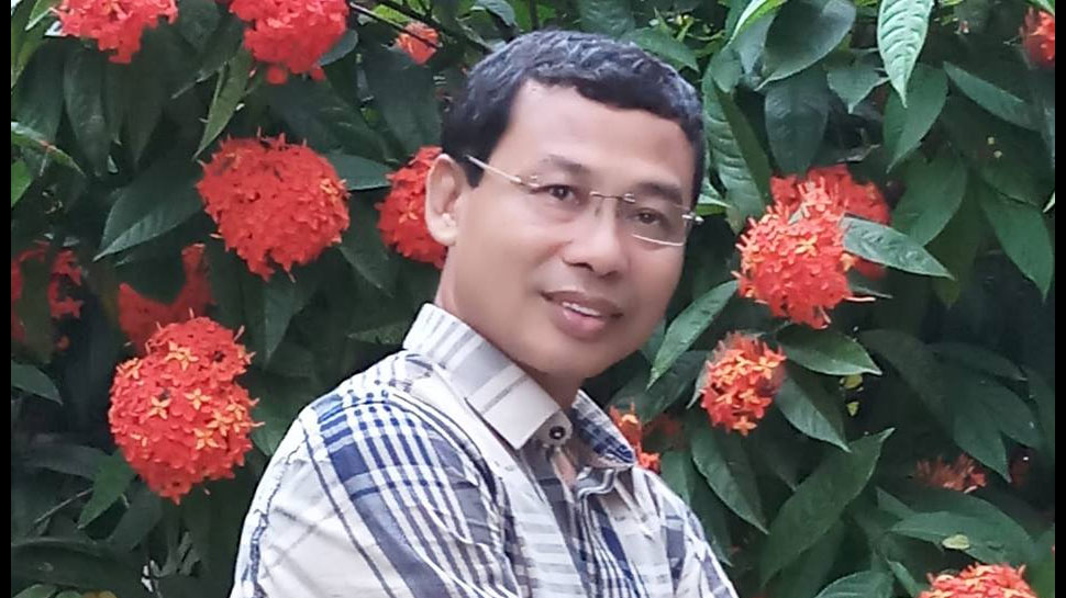 त्रिपुरा: आदिवासी नेता राजेश्वर देबबर्मा ने छोड़ी बीजेपी की सदस्यता