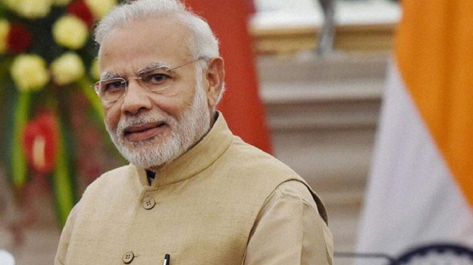 जम्मू कश्मीर: पीएम मोदी के दौरे से पहले सांबा में तलाश अभियान जारी