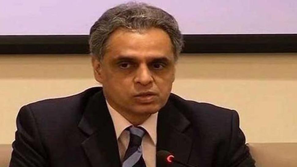 भारतः सदस्य देश यूएनएससी सुधार प्रक्रिया में शामिल होने से कतराएं नहीं