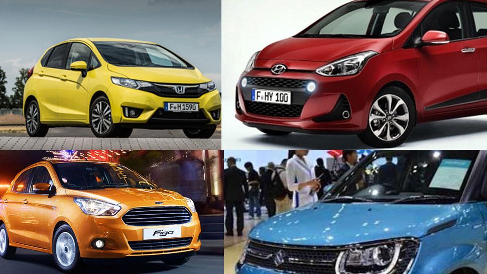 'गाड़ी खरीदने से पहले ऑनलाइन जानकारी इकट्ठा करते है 90% ग्राहक'