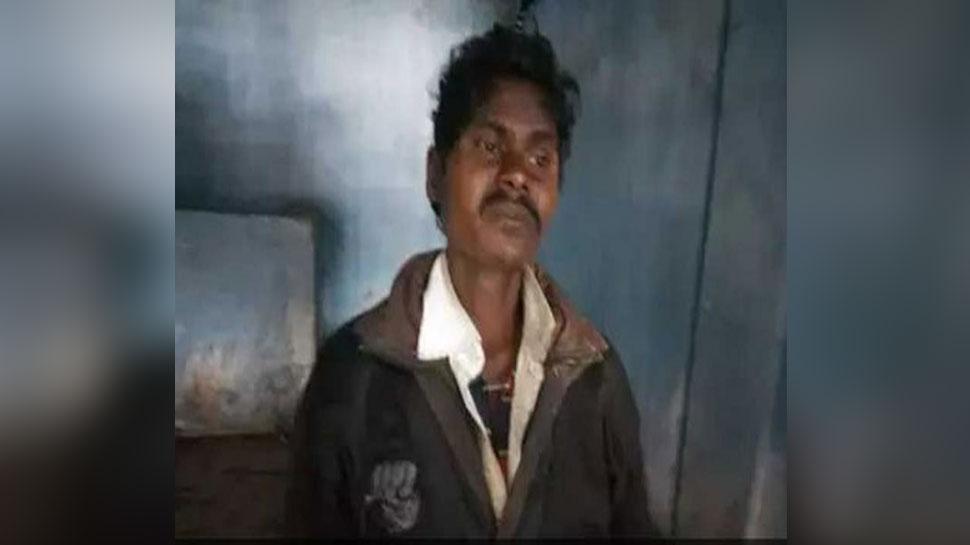 बिहारः कलयुगी बेटे ने मां की फोड़ी आंख, लोहे की छड़ से पीट-पीटकर मार डाला