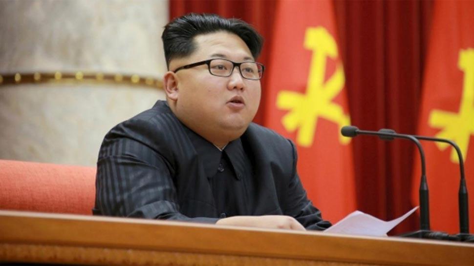 सबसे ताकतवर राष्ट्रपति को किम जोंग ने दिया झटका, पहले दुनियाभर के सामने किया वादा फिर मुकरा