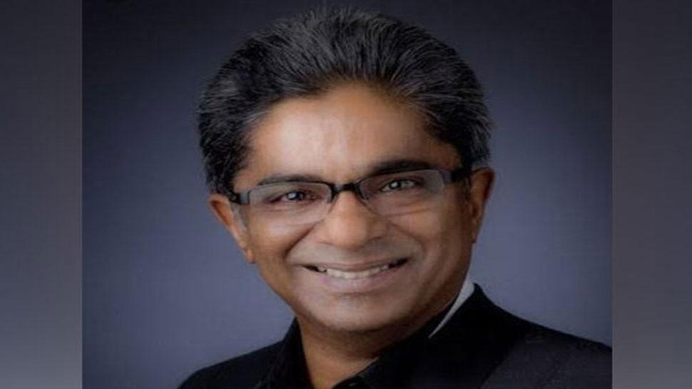 VVIP हेलीकॉप्टर मामला: बड़ी कामयाबी, आरोपी राजीव सक्सेना को दुबई से लाया गया भारत