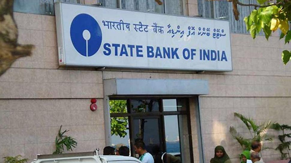 SBI के करोड़ों ग्राहकों को झटका, सर्वर में सेंध से बैंक खातों की जानकारियां लीक