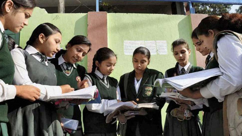 'उपराष्ट्रपति के सम्मानित किए जाने के बाद भी बिहार में नहीं बढ़ रहीं शैक्षणिक सुविधाएं': रिपोर्ट