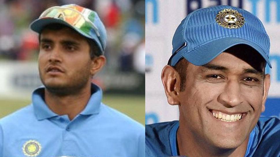 INDvsNZ: वेलिंगटन में लो स्कोरिंग मैच जीत चुकी है टीम इंडिया, पिछली बार मिली थी हार