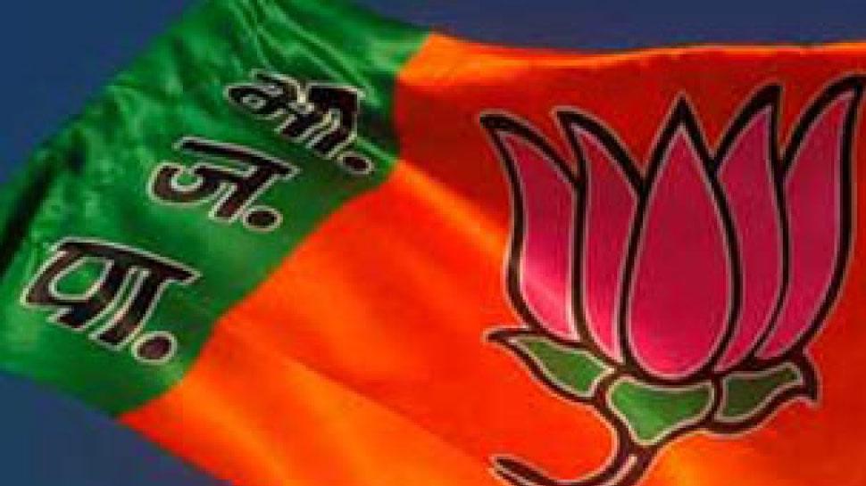 बीजेपी किसान मोर्चा का राष्ट्रीय सम्मेलन 23 फरवरी को गोरखपुर में होगा आयोजन