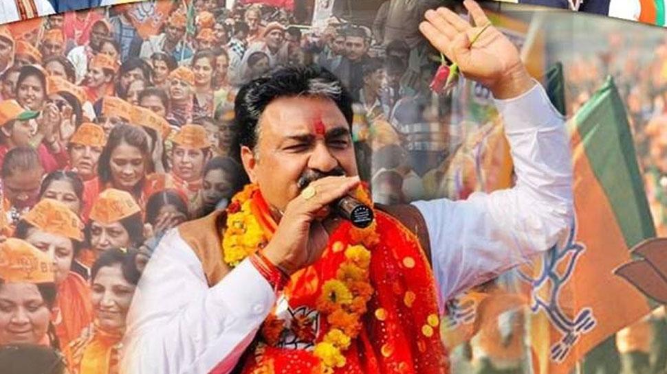 BJP ने पहली बार जींद सीट पर जमाया कब्जा, ये रहा जीत का सबसे बड़ा फैक्टर