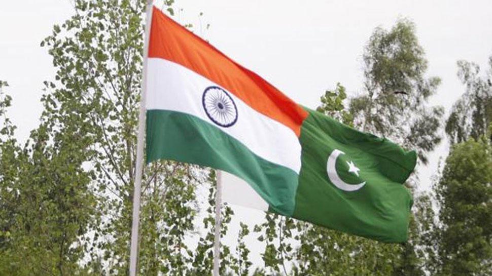 कुरैशी और मीरवाइज की फोन पर हुई बातचीत मामले में भारत का कड़ा रुख