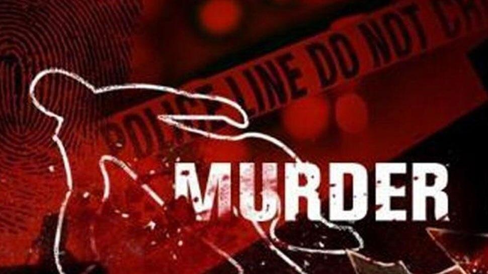 कोटा: अपराधियों के हौसले बुलंद, घर में घुसकर की मां-बेटी की निर्मम हत्या