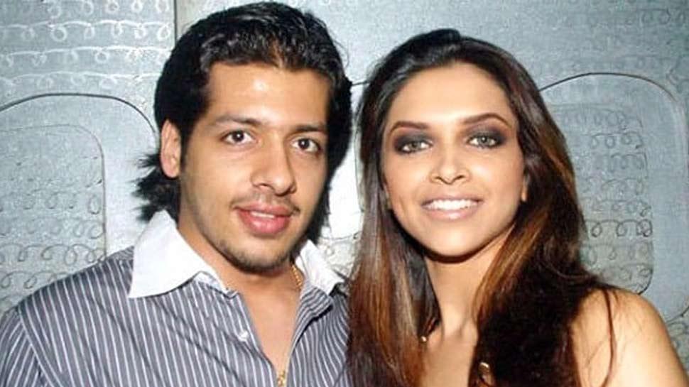 दीपिका पादुकोण के एक्स बॉयफ्रेंड से शादी रचाने जा रही है ये सिंगर, 14 फरवरी की डेट हुई फिक्स