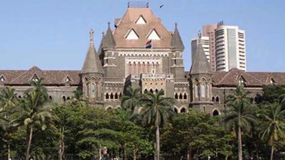 महाराष्ट्र सरकार ने HC को बताया, नीरव मोदी का बंगला गिराने की प्रक्रिया शुरू हो चुकी है