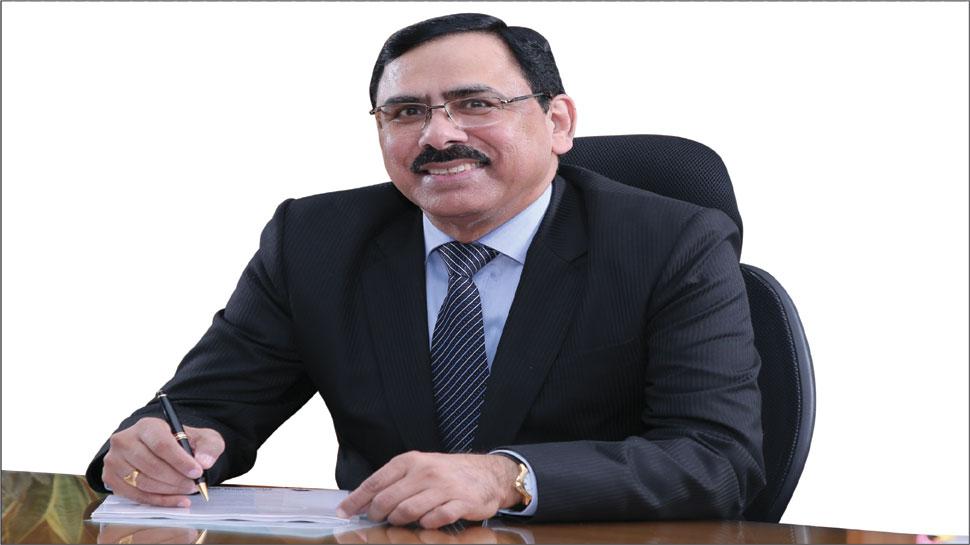 SAILअध्यक्ष का दावा, बजट से बढ़ेंगे उद्योग धंधे, देश में इस्पात खपत में होगी बढ़ोत्तरी