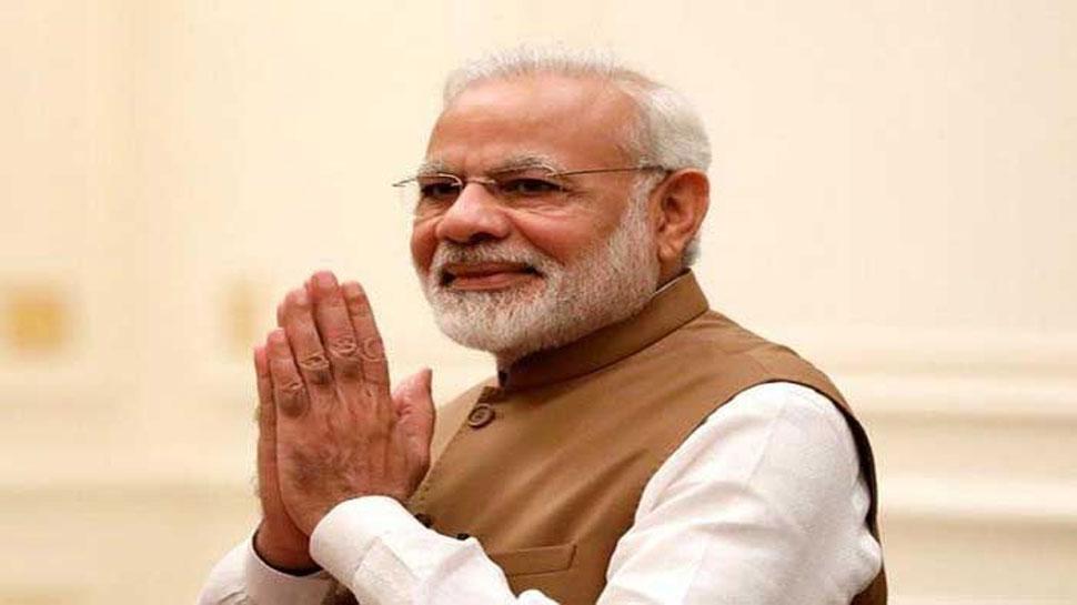 पश्चिम बंगाल: उत्तर 24 परगना, दुर्गापुर में रैलियों से BJP के चुनाव अभियान का आगाज करेंगे पीएम मोदी