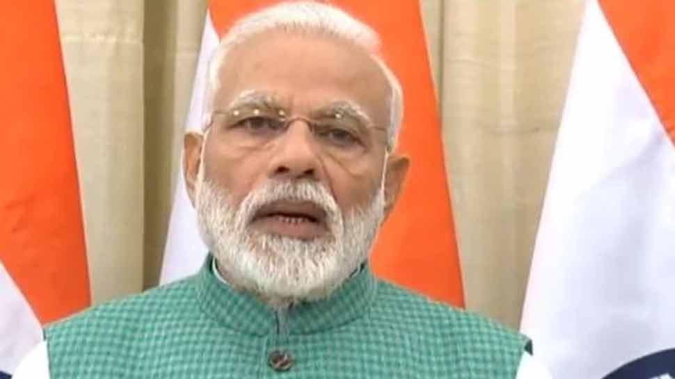 विदेश मंत्रालय को मिले 16 हजार करोड़ रुपये, चीन को रोकने के लिए मालदीव पर लगाया भारत ने दांव